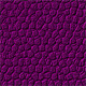 Purple Leather Texture - GraphicRiver Item for Sale