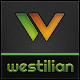 westilian