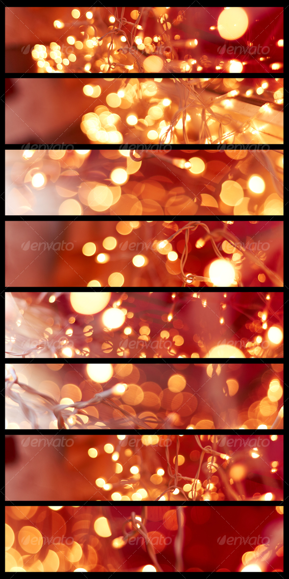GraphicRiver 8 Colorful Abstract Background Textures 101377