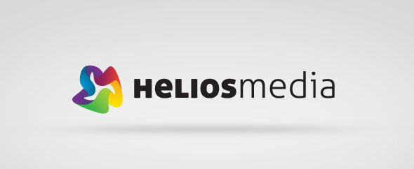 HELIOSMEDIA