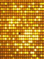 golden lighting abstract - PhotoDune Item for Sale
