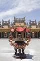 Chinese shrines. - PhotoDune Item for Sale
