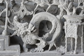 stone carving - PhotoDune Item for Sale