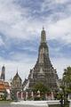 thai pagoda - PhotoDune Item for Sale