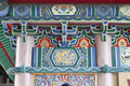 decoration chinese style - PhotoDune Item for Sale