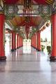decoration chinese style - PhotoDune Item for Sale