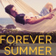 Forever Summer Photo Effects - GraphicRiver Item for Sale