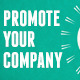 Promote Your Company - Online Marketing - VideoHive Item for Sale