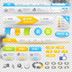 Web Elements - GraphicRiver Item for Sale