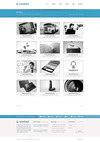 20_portfolio_3col.__thumbnail