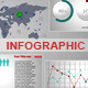 Infographics Elements. vol 1 - VideoHive Item for Sale
