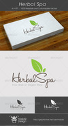 01-herbal-spa-logo-.__thumbnail