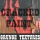 Set of 15 Grunge Cracked Paint Textures - GraphicRiver Item for Sale