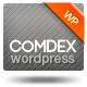 Comdex — Responsive WordPress Theme - ThemeForest Item for Sale
