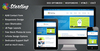 01_sterling-responsive-html5-preview.__thumbnail