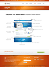 09_sterling-responsive-website-template-screenshot-8.__thumbnail
