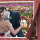 Elegant Wedding Album - VideoHive Item for Sale