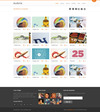 09_portfolio-4.__thumbnail
