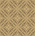 Seamless Pattern - PhotoDune Item for Sale
