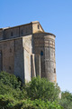 St. Pietro Basilica. Tuscania. Lazio. Italy. - PhotoDune Item for Sale