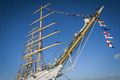 Tall Ship - PhotoDune Item for Sale