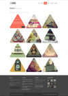 03_portfolio_triangle.__thumbnail