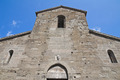 Church of St. Maria Nuova. Viterbo. Lazio. Italy. - PhotoDune Item for Sale