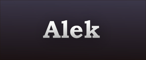 AlekPlotnitsky