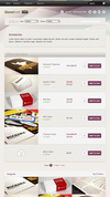 03_categorylisttablet.__thumbnail