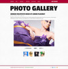 Pinword-screenshot-08-photo-gallery-single.__thumbnail