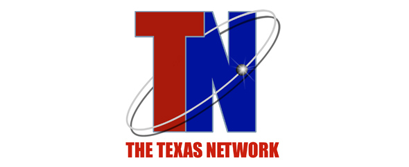 texasnetwork