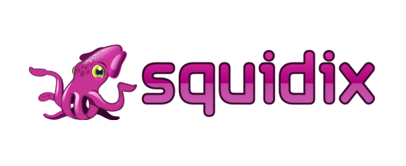 squidix