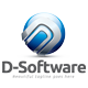 D-Software - GraphicRiver Item for Sale