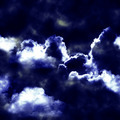 Dramatic skies seamless 15 - PhotoDune Item for Sale