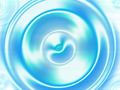 background circles - PhotoDune Item for Sale