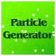 Particle Generator - ActiveDen Item for Sale