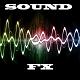 Futuristic Sound 13