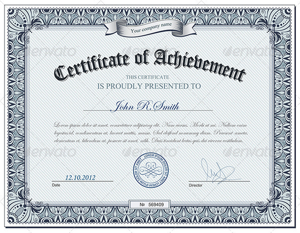 Diploma certificate template photoshop images certificate design certificate templates adobe photoshop choice image certificate certificate template in psd gallery certificate design and template yelopaper Choice Image