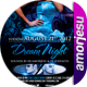 Dream Night Flyer Template - GraphicRiver Item for Sale