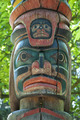 Totem Pole - PhotoDune Item for Sale