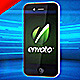 Iphone App Presentation - VideoHive Item for Sale