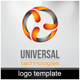 universal technologies - GraphicRiver Item for Sale