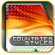 Countries Styles - GraphicRiver Item for Sale