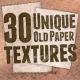Ultimate Paper Pack: Version One  - GraphicRiver Item for Sale