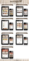 07_blackangus_responsive.__thumbnail