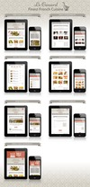 11_lecanard_responsive.__thumbnail