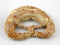 Pretzel - PhotoDune Item for Sale