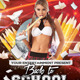 Back to School 02 | AFter School | Flyer Template - GraphicRiver Item for Sale
