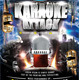 Karaoke Attack - GraphicRiver Item for Sale
