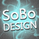 sobodesign